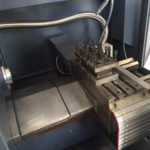 Bl-Ck6130-6132-Flat-Bed-CNC-Lathe-Machine 01