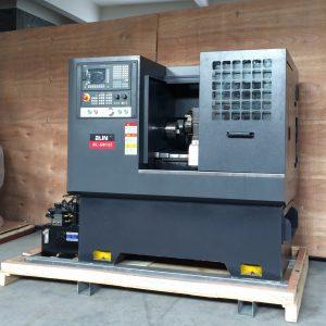 Bl-Ck6130-6132-Flat-Bed-CNC-Lathe-Machine 02