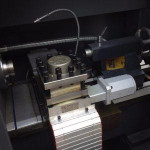 Bl-Ck6130-6132-Flat-Bed-CNC-Lathe-Machine 04