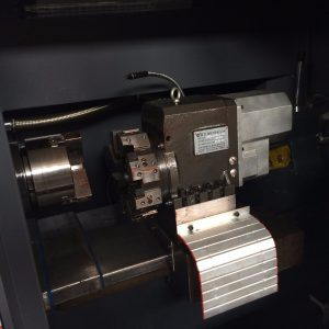 Bl-Ck6130-6132-Flat-Bed-CNC-Lathe-Machine 055