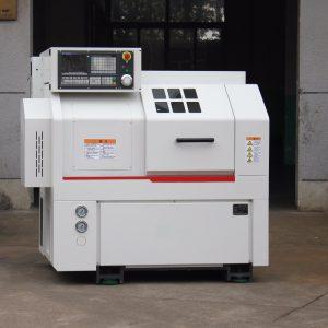High-Precision-Flat-Bed-CNC-Lathe-Machine-BL-Z0640- 01