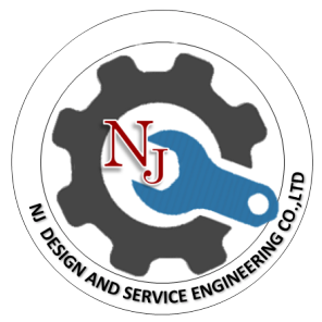 NJ DESIGN AND SERVICE ENGINEERING CO., LTD