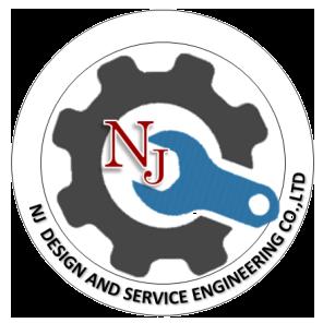NJ DESIGN AND SERVICE ENGINEERING CO., LTD